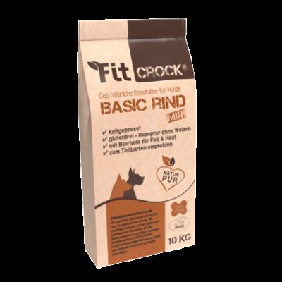 FitCrock-Basic-Rind-mini-10kg