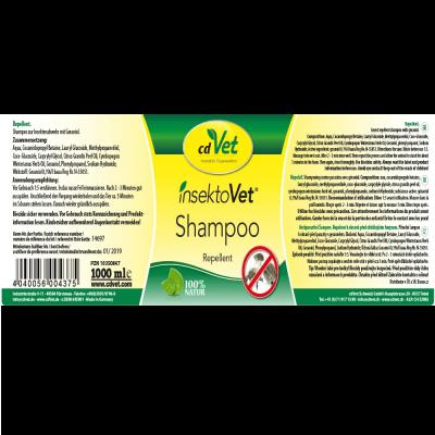 cdvet-insektovet-shampoo-1-liter_437_2