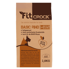 fit-crock-basic-rind-mini-2-kg