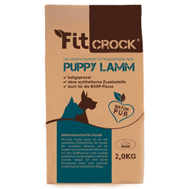 fit-crock-puppy-lamm