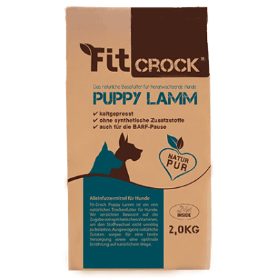 fit-crock-puppy-lamm
