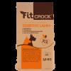 fit-crock-sensitive-lamm-maxi