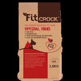 fit-crock-spezial-rind