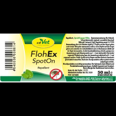 flohex-spoton-50ml--neu-_661_2