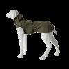stock-stein-wear-winterjacke-wintermaster-seals-gruen