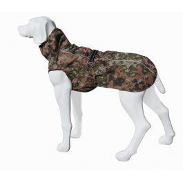 stock-stein-wear-winterjacke-wintermaster-woodland-camouflage
