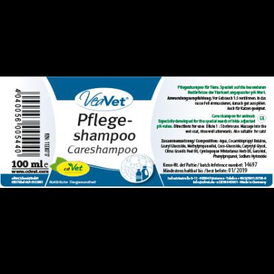 veavet-pflegeshampoo-100ml_544_2