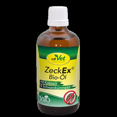 zeckex-bio-oel