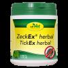 zeckex-herbal