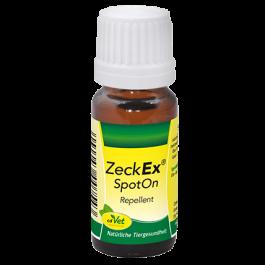 zeckex-spoton